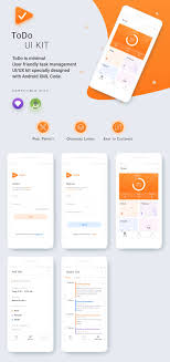 Sketch For Android Ui Design Pin On Android App Template Uikit