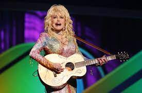 The 15 Best Dolly Parton Songs (Updated ...