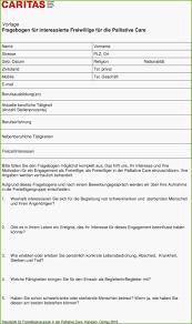 Fragebogen Design 12 13 Beispiel Eines Fragebogenformats Ithacar Com