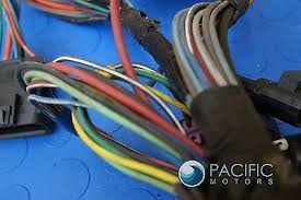 electrical body chassis wire wiring harness 16824549 oem hummer h2 hummer h2 body chassis wire harness electrical body chassis wire wiring harness 16824549 hummer