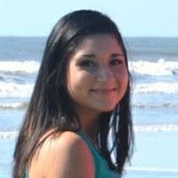 Esmeralda Sims - Killeen/Temple, Texas Area | Professional Profile |  LinkedIn
