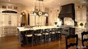 new kitchen lighting ideas. Farmhouse Kitchen Lighting Nice Vintage Island New Ideas