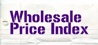 Image result for Index Numbers of Wholesale Price in India