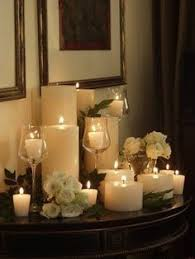 Small Picture The Importance of Candle in Home Decoration Obfuscata