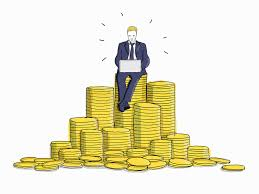 Business Net Worth Calculator How To Easily Calculate Your Net Worth