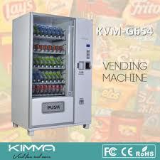 Bulk Snacks For Vending Machines Awesome China Bulk Vending Machine With Refrigerated System Buy China Bulk