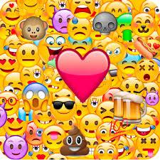 emoji wallpaper app. Beautiful Emoji Emoji Wallpaper Intended Wallpaper App