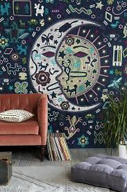Convenience of Tapestry Urban Outfitters : Sun And Moon Tapestry Urban  Outfitters. Sun and moon tapestry urban outfitters.