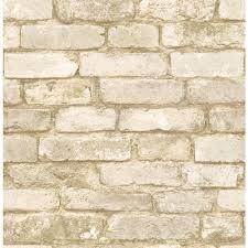 full size of wall decor nursery wallpaper wallpaper themes green brick wallpaper retro wallpaper brick wallpaper