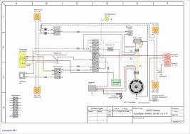 107cc atv wiring diagram wiring diagram Wiring Diagram for Tao Tao Atm50 at Tao Tao 125d Wiring Diagram