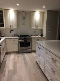 Cabinet And Stone City Gatesman Kitchen Bath Design Center Armstrong Luxe Plank With
