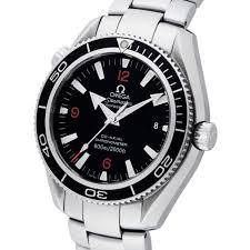 top men watches omega men s 2201 51 00 seamaster black dial watch omega men s 2201 51 00 seamaster black dial watch top men watches omega