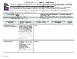 free estimate template download masonry estimate template download free masonry estimating sheet to