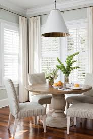 Wide Window Treatments the dos & donts of designerworthy window treatments hgtvs 6105 by xevi.us