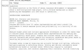 Parse Resume Definition 40 Westhamptonvetsus Simple Resumé Definition