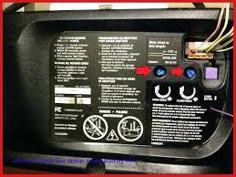 top rated liftmaster garage door opener manual images chamberlain garage door monitor manual doors opener battery