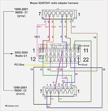 94 jeep grand cherokee stereo wiring diagram davehaynes me 94 jeep grand cherokee radio wiring diagram 1994 jeep grand