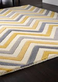 yellow grey rug uk roselawnlutheran yellow and gray rugs uk