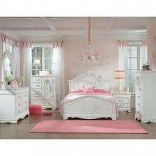 kids bedroom furniture stores. Bedroom: Likable White Youth Bedroom Furniture Sets Kids Stores