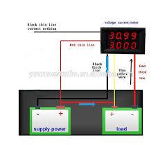 wiring diagram gauge wiring diagram led voltmeter circuit voltmeter wiring voltmeter and amp meter wiring diagrams source wiring diagram gauge wiring diagram led voltmeter circuit voltmeter