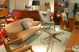 jalan furniture. The Curiousity Shop Furniture In Kuala Lumpur Travelshopa Jalan I
