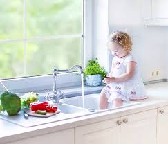 Home Soft Water Systems Home Water Softeners Drinking Water Systems Lakeville Minnesota