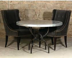 round stone top dining table dining table stone top dining table with chairs round stone top dining table