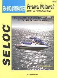 sea doo gts wiring wiring diagram libraries sea doo bombardier jet ski repair manual gs gsi gsx gts gtxsea