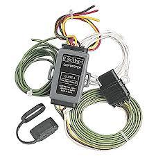 hopkins trailer wiring diagram wiring diagram and hernes hopkins 7 pin trailer plug wiring diagram electronic circuit
