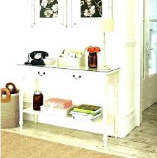 entrance foyer furniture. Foyer Entrance Ideas Storage Entryway Furniture Console Table Tables With