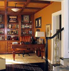 comfortable home office. Modest Comfortable Home Office 4 Formal Turn Dining Room Into F