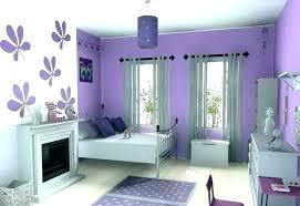purple colour bedroom purple furniture for bedroom purple colour bedroom lavender paint colors bedroom lavender color