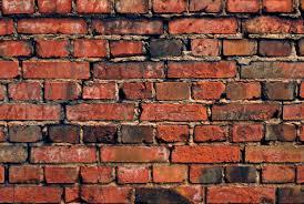 brick walls. Brick Wall Texture Bricks Walls W