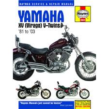 workshop manual yamaha xv535 xv700 xv750 xv920 tr1 xv1000 workshop manual yamaha xv535 xv700 xv750 xv920 tr1 xv1000 xv1100