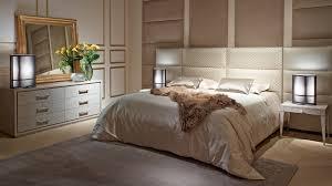 Camere da letto fendi: camere da letto classiche homeimg. camere