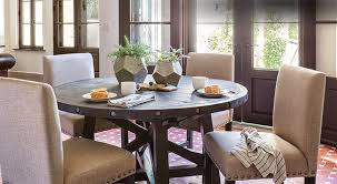 dining room furniture images. Dining Room Furniture Collection Living Spaces Elegant Tables Rustic 8, Picture Size 745x410 Posted By At August 16, 2018 Images