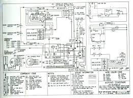 nortron electric furnace wiring diagram new electric heat strip electric heat strip wiring diagram at Electric Heat Wiring Diagram