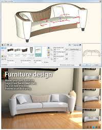 line Furniture Design Software Brilliant Home Design Style About Fantastic Concept Design Furniture