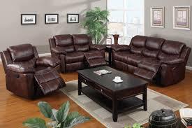Kmart Furniture Living Room Astonishing Ideas Sears Living Room Furniture Homely Living Room
