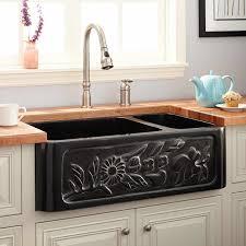 47 Giant Kitchen Sinks Abode Matrix R50 One Bowl Large Kitchen Sink