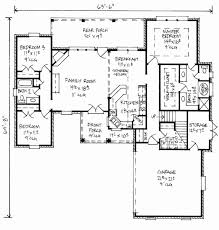 make your own house plans. Unique Plans Make Your Own House Plans Inspirational 20  Beautiful Floor Plan Designer To P