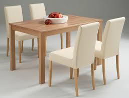 Billige Esszimmer Tische Und Stühle – dogmatise.info