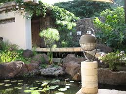Zen Garden Designs Stunning 48 Philosophic Zen Garden Designs DigsDigs