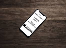 Apple Phone Number Get Apple Support For How To Reset Apple Id And Password