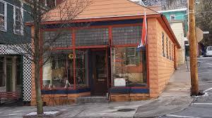 Food delivery is a big plus of this place. Muggles Mug Jim Thorpe Restaurant Reviews Photos Phone Number Tripadvisor
