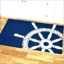 nautical area rugs 8x10 best of dining room ilrations nautical area rugs 8x10