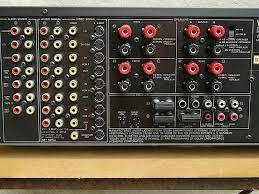 bose 701 series 1. need advice on bose 701 series 2 1