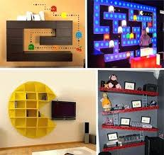 outstanding room decoration games dway me