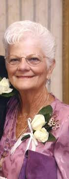 Ramona M. Gustafson Obituary - Falconer, New York , Falconer Funeral Home |  Tribute Arcive