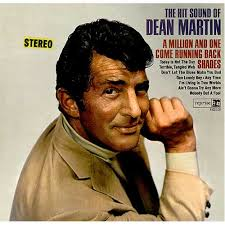 Dean Martin, The Hit Sound Of Dean Martin, UK, Deleted, vinyl LP - Dean%2BMartin%2B-%2BThe%2BHit%2BSound%2BOf%2BDean%2BMartin%2B-%2BLP%2BRECORD-409192